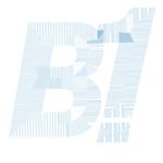 B1 Apps