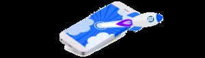 Lanza-tu-app