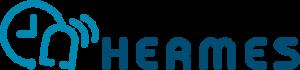 HERMES HORIZONTAL