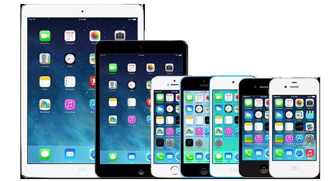 ¿Cómo conseguir el UDID en un iPhone o iPad?