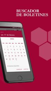 app diputación de Castellón