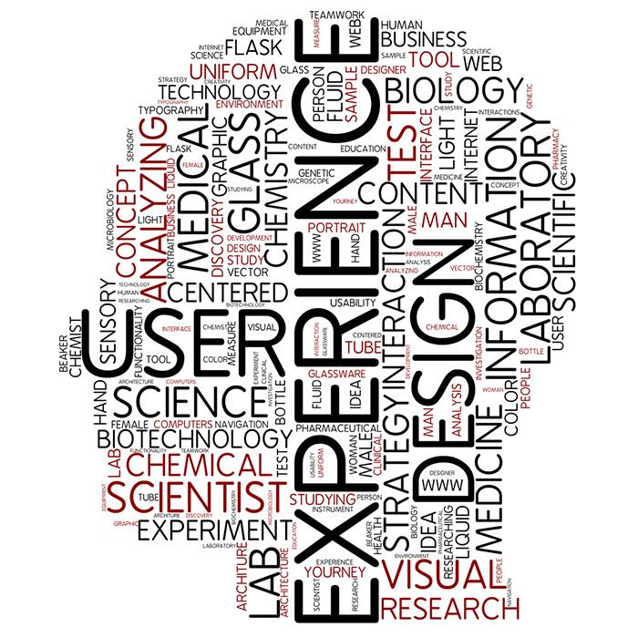 Usabilidad en Apps (UX)